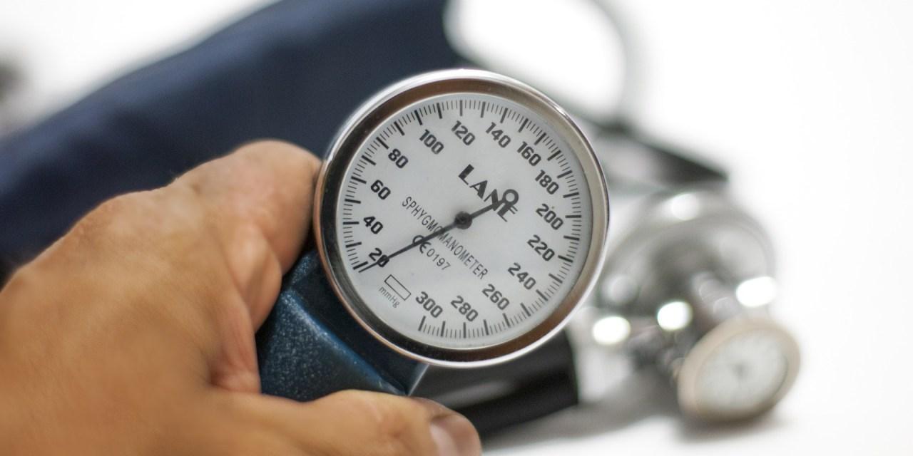 SGEM#294: Blood Pressure – Do Better, Keep Rising with NorEpi