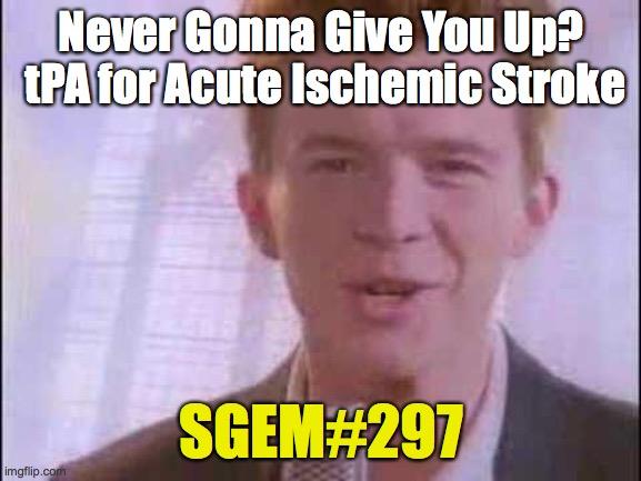SGEM Memes #297
