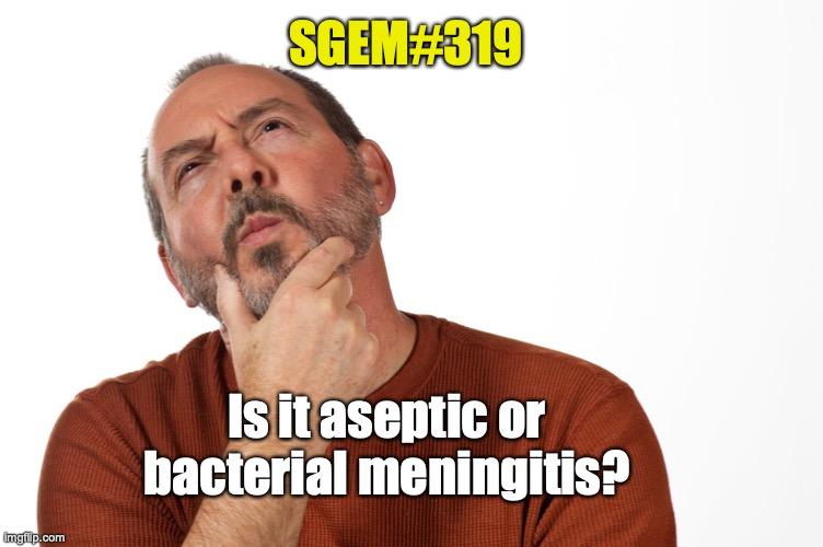 SGEM Memes #319