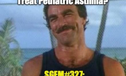 SGEM Memes #327