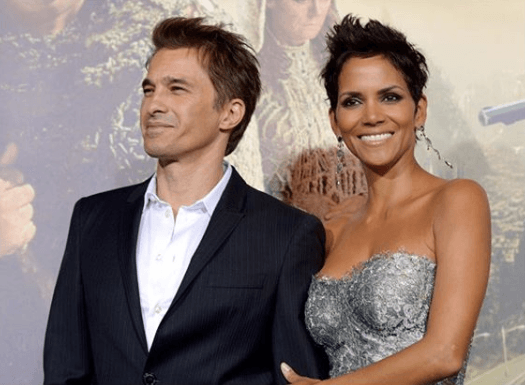 Judge Orders Halle Berry And Estranged Husband Olivier Martinez To Finalize Divorce Or It Will Be Dismissed!