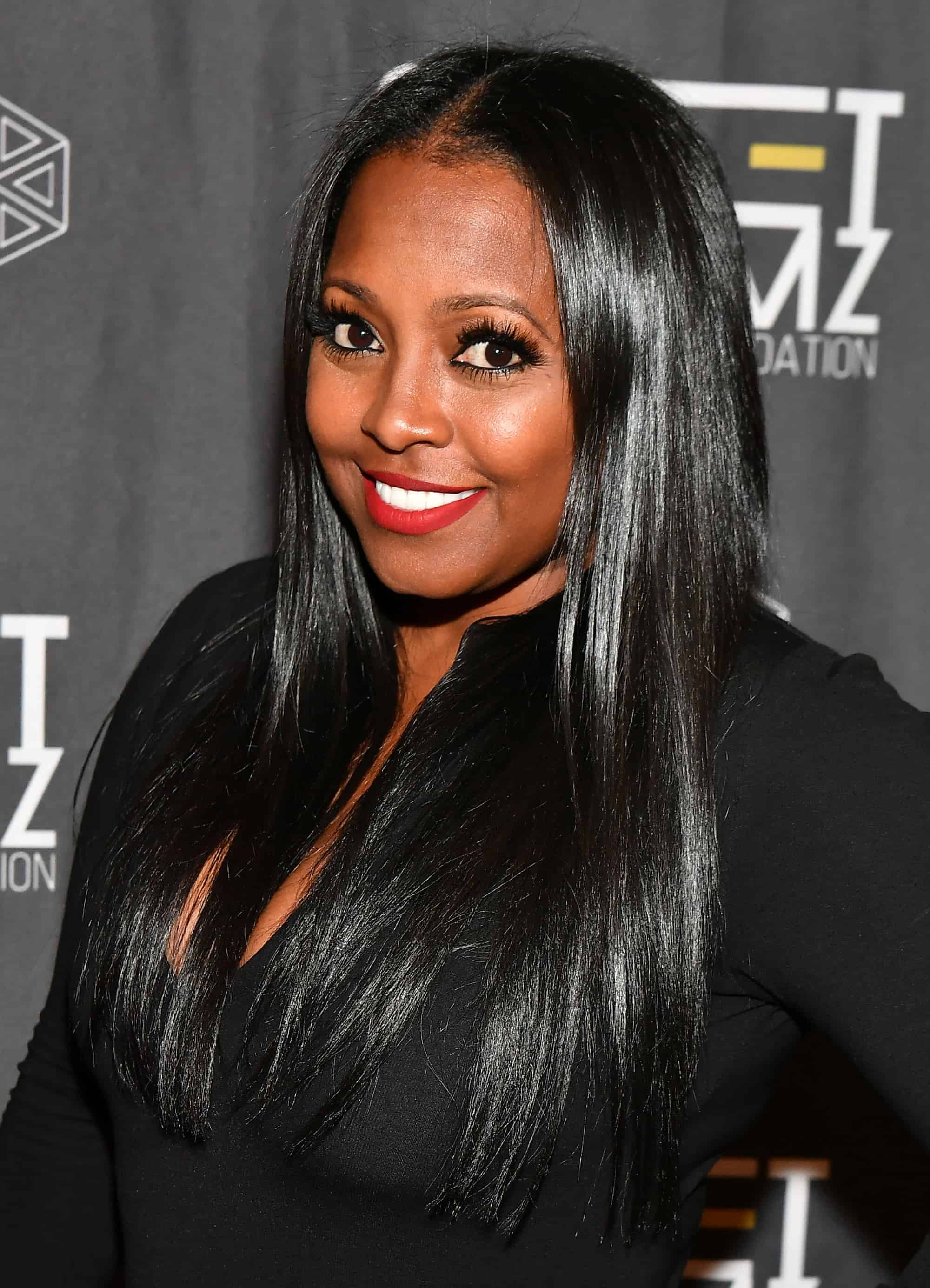 tsrpositiveimages keshia knight pulliam