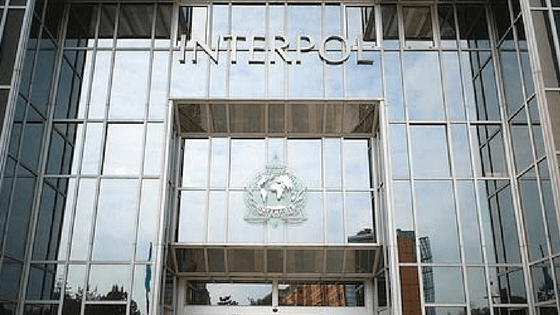 Palestine gets Interpol membership, Israel faces setback