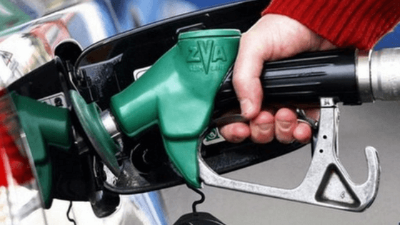 What made Modi government slash excise duty on petrol, diesel by Rs 2 per litre