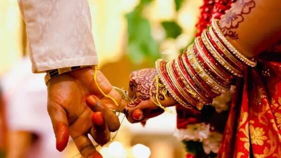 Love Jihad Reversed! Hindu girl wants Muslim lover to convert before marriage