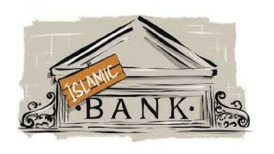 RBI not to pursue Islamic banking proposal in India