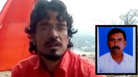 Rajsamand hate murderer Shambhulal Regar used 'Love Jihad' to cover illicit relationship with 'Hindu sister'