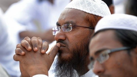 Indian Muslims biggest losers, SCs, STs fared better; says intergenerational mobility study
