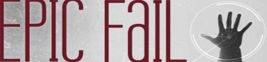 Epic Fail2