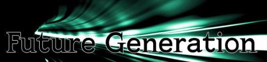 SG-Banner-Future-Generation
