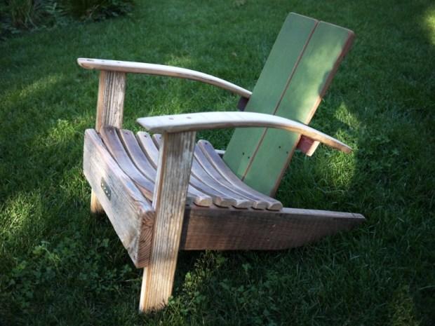 Download Diy childs adirondack chair Plans DIY do it