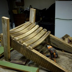 Rocking Chair Woodworking Plans Coalesse Bob Diy Adirondack Wine Barrel Download Wood Horse – Calm82myr