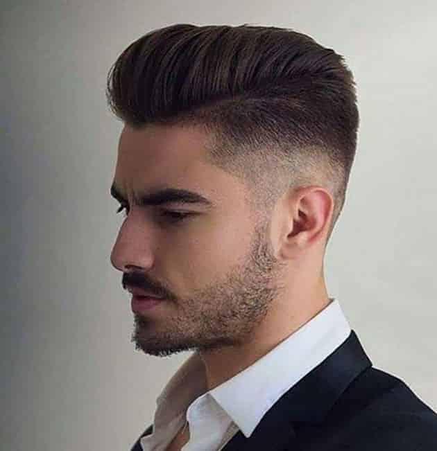 50 new hair cutting