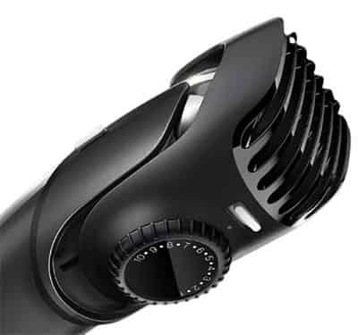 Braun bt5090 trimmer