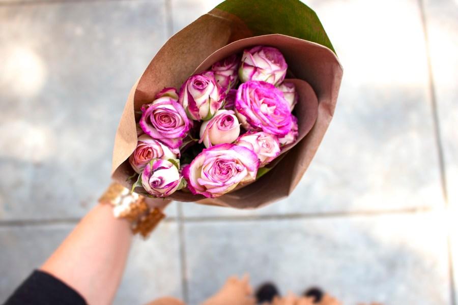 20 Fabulous Ways to Treat Yourself