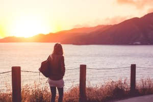 Learning, Living, and Letting Go