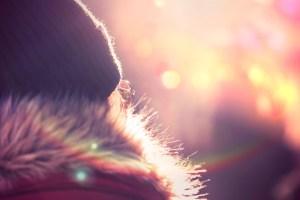 5 Ways to Combat Brain Fog