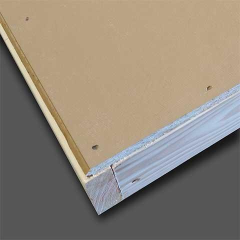 LP ProStruct Flooring