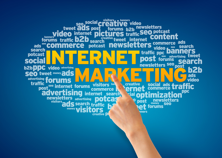 Why Your Company Doesnt Need Online Marketing