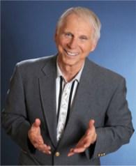 Bill Bauman – The Love Initiation