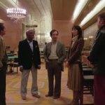 the-shining-1980-10-mov