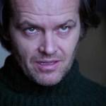 """Episode 18: FEMALE HORROR with horror writer/director & actor in """"Eyes Wide Shut"""" Stewart Thorndike"""
