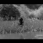 the-innocents-clip-mp4
