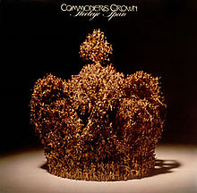 220px-Music_commoners_crown