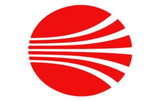 continental-airlines-logo-saul-bass