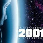 BONUS: 2001 Roundtable +Sci-Fi discussion