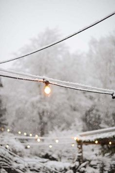 theshinystuff-wordpress-com_christmas-mood_winter_19
