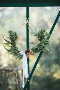 theshinystuff-wordpress-com_christmas-mood_winter_20