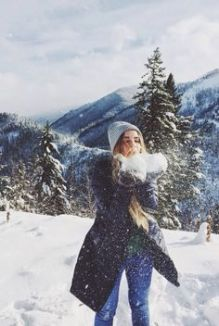 theshinystuff-wordpress-com_christmas-mood_winter_5