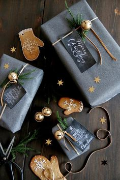 theshinystuff-wordpress-com_christmas-mood_winter_gift