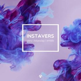 instavers_theshinystuff-wordpress-com