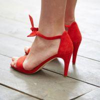Cipők nyárra