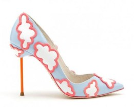 Sophia Webster shoes 4