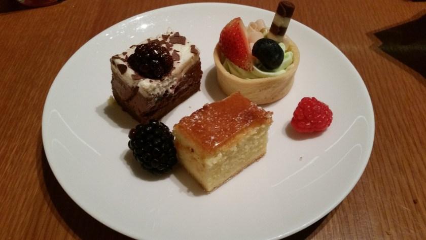 bridge-desserts