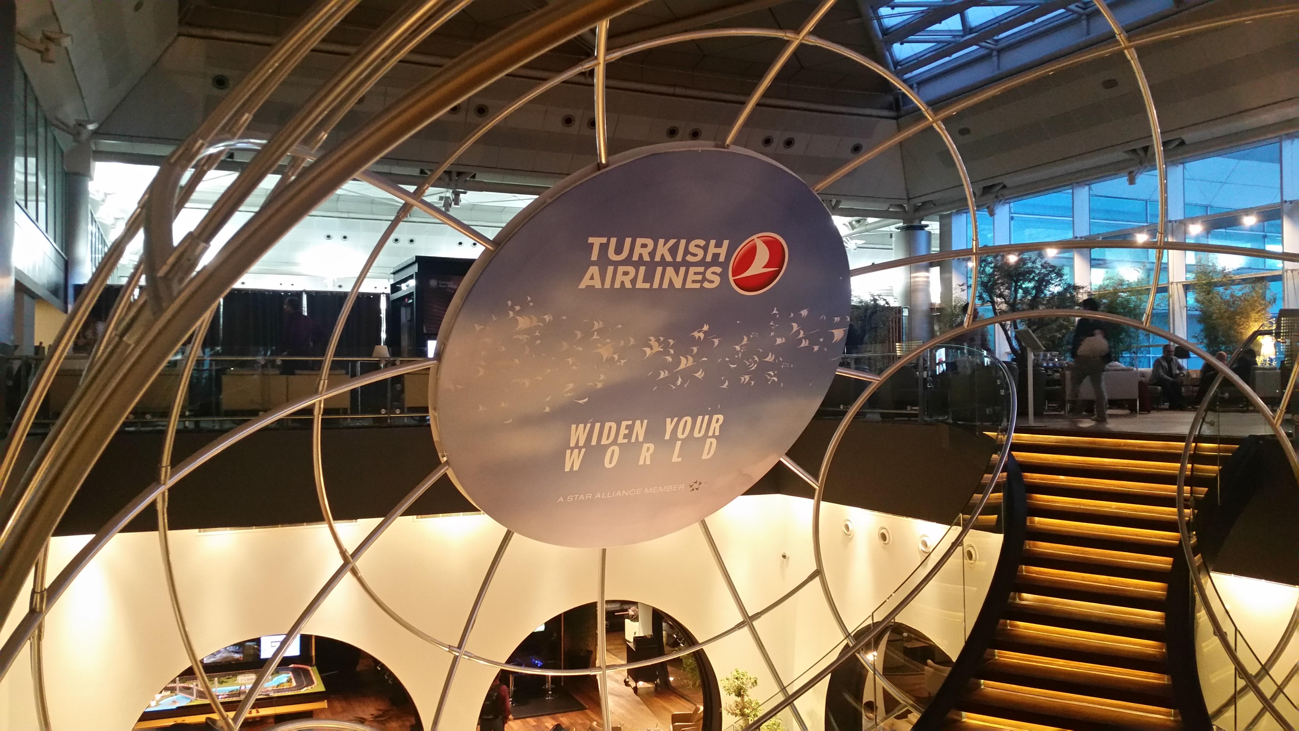 Turkish Lounge Review9