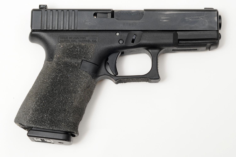 generic semi auto handgun parts diagram 2003 nissan frontier stereo wiring of automatic pistol matchlock