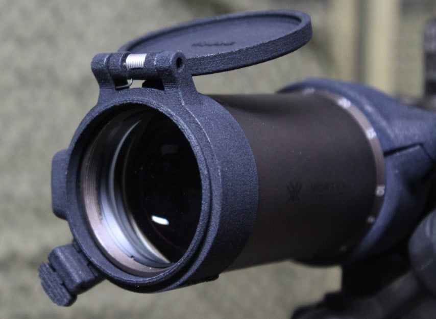 Best Scope Covers