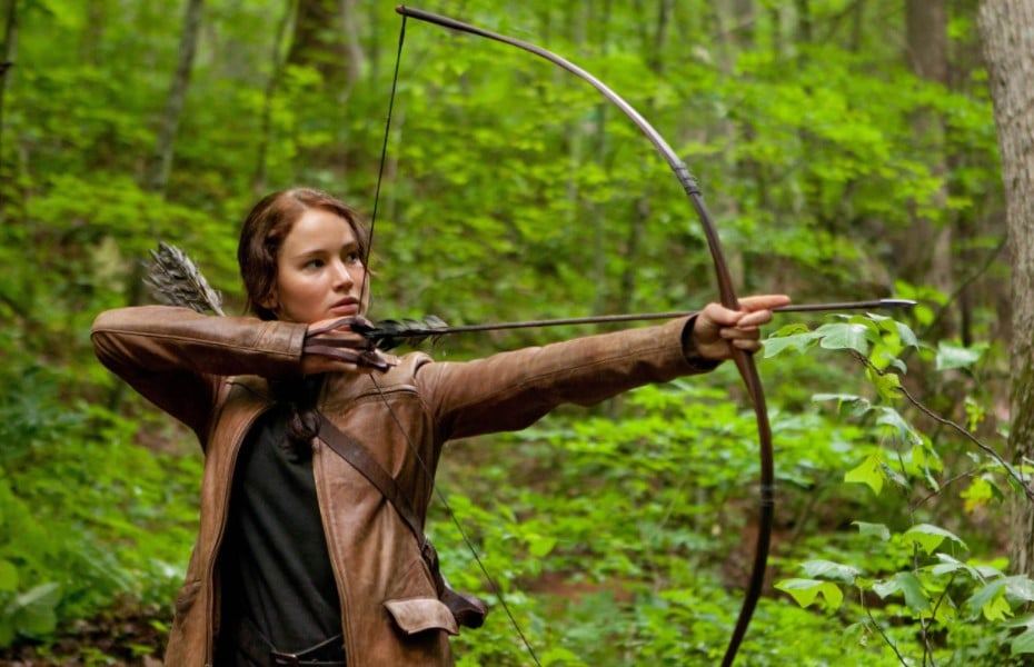 What Do You Need to Start Shooting a Bow
