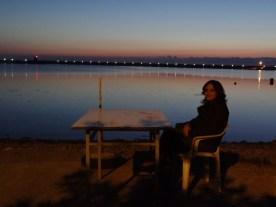 Black Sea Coast Turkey, Black Sea photos