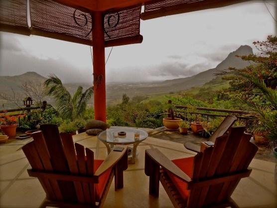 ecotourism Mauritius, Mauritius pictures, Mon Choix mauritius