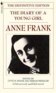 anne_frank1