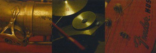 daniele cavallanti   tiziano tononi   rings of fire   long song records