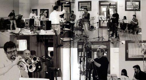 eaorchestra | likeidos | amirani records