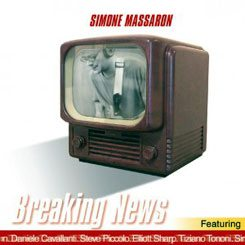 simone massaron | breaking news | long song records