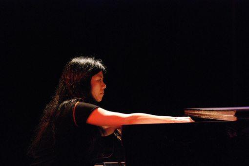Satoko Fujii Orchestra Tokyo | Live!! | libra records