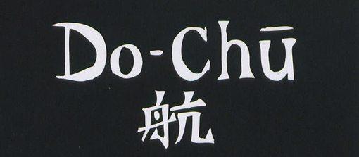 Koh | Natsuki Tamura | Masahiro Uemura |  Nankoh Kumon | Do-Chū | Koya Records